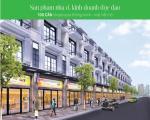 Bán nhanh Nhà Phố ShopHouse tại Đường Số 5 ,Liên Chiểu!