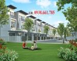Mở bán khu dân cư Tam Phước - Giá ưu đãi đợt 1 chỉ 320 triệu/lô