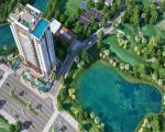 Chính thức nhận giữ chỗ dự án Ascent Lakeside - Đây là dự án thứ 2 tiếp nối thành công The