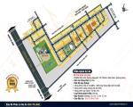 Asia Village - tiện ích - sang trọng - đặt niềm tin an cư - đầu tư siêu lợi