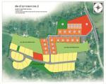 Phong cách và đẳng cấp với  Biệt thự nghỉ dưỡng  Green Oasis Villas tại Lương  Sơn Hòa bìn