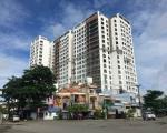 Bán căn hộ Riva Park Q4 - Chỉ TT 30% nhận nhà T7/2017,giao toàn bộ nội thất đầy đủ cao cấp