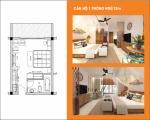 Mở bán căn hộ nghỉ dưỡng ALOHA codotel Bình Thuận, mô hình kinh doanh do Donald Trump sán