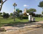 Chính thức mở bán 30 lô đất dự án Hưng Gia Garden City ngay trung tâm thị trấn Bến Lức