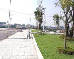 Hot hot!!! 150 nền khu tái định cư Dương Hồng 2 giá chỉ từ 8tr/m2, có sổ.
