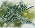 Bán đất nền với giá chỉ 10tr/m2 ở gần Khu CN cao Hòa Lạc và gần ĐH quốc gia HN mới