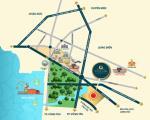 Chỉ từ 700tr bạn sẽ sở hữu đất nền trong KDC cao cấp tại Bà Rịa – Vũng Tàu.