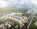 Vị trí đẹp, nhiều tiện ích, kết nối giao thông trong tỉnh Bà Rịa-Vũng Tàu chỉ từ 750tr/nền