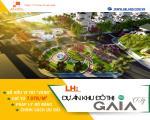Mở bán dự án coco city-ven biển Đà Nẵng chỉ từ 7tr/m2 lh 0898.167.769
