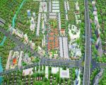 Đầu tư khu dự án đối diện chợ mới Long Thành - khu phố chợ trung tâm thị trấn Long Thành.