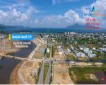 Dragon villas- thiên đường xanh 2 mặt tiền duy nhất tại tây bắc, đà nẵng, cam kết sinh lời