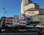 Cho thuê mặt bằng kinh doanh đường Nguyễn Văn Linh, 48m2