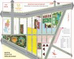 Trung tâm Khu Thương Mại Kim Dinh - Bà Rịa