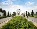 Bán đất nền – mặt tiền đường Đinh Đức Thiện – Five Star Eco city