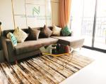 bán nhanh căn hộ 2 phòng ngủ view biển Đà nẵng