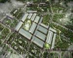 Còn duy nhất 1 lô góc duy nhất Gaia City – Gía cực kỳ ưu đãi.