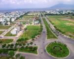 Cần bán lại các lô đất giai đoạn 1 thuộc dự án đẹp nhất Đà Nẵng - Kim Long City