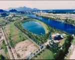 Cơ hội cuối cùng sở hữu những Lô Shophouse đối diện công viên dự án FPT City Đà Nẵng
