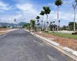 Bán nhanh lô đất Pandora - Biển Nguyễn Tất Thành 1,47 tỷ