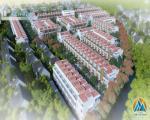 Đất xây trọ Bên Lức Long An, ngay Cụm KCN Thuận Đạo và KCN Phúc Long, lh 0931785818
