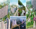 Chính sách vàng tháng 7/2018 của dự án Imperia Sky Garden