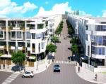 cần sang nhượng lô đất 5x23 giá 47tr/m2 giá yêu thương  nhất dự án vạn phúc riveside city