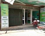 Bán nhà phố Tây Sơn phường Văn Miếu diện tích 53m MT 4,7m giá 8.9 tỷThông tin mô tả Chính