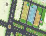 Bán đất Sân Bay Vũng Tàu giá 680 triệu/nền.Liên hệ : 091.110.5363