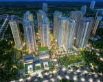 Chính chủ bán cắt lỗ sập sàn Goldmark City, chỉ 21,9tr/m2, nhận nhà ở ngay, LH: 0912870973