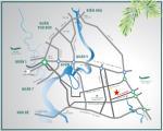Giữ suất ưu tiên dự án Tiến Lộc Garden - chợ Long Thọ, Nhơn Trạch, SR, sinh lời nhanh