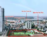 Nhận giữ chỗ ưu tiên chọn mua căn hộ Masteri Parkland đợt mở bán đầu tiên. LH 0909194778