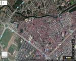 Đất KINH DOANH mặt phố BIA BÀ - LA KHÊ 87 triệu/m2  LH : 0854 109101
