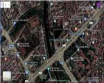 Lô đất VÀNG duy nhất, T/ tâm Quận Hà Đông, gần Cầu Trắng, ô tô tránh, 4,5 tỷ