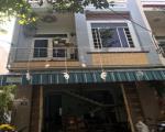 Cần bán nhà 2 mê Hải châu, mặt tiền đường tân an 2 ,giá mềm, lh 0768456886