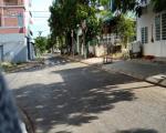 Cần bán nhanh lô đất đường Phạm thận duật giá rẻ sập sàn, lh ngay 0768456886