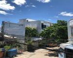 Cần bán nhà 3 tầng,  kiệt ô tô tiểu la, Hải Châu, giá tốt , lh 0768456886.