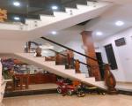 Cho thuê nhà 2 tầng mặt tiền quận Hải Châu, giá siêu mềm, lh 0768456886