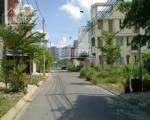 Bán lỗ lô đất ngay đường Ngô Thì Nhậm, Q.Liên Chiểu