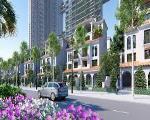 Cơ hội đầu tư Ls 25%/năm với sunshine crystal river lh 0971735999