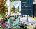 Bán căn hộ ngoại giao WyndHam Thanh Thủy, Phú Thọ view Sông Đà giá siêu hấp dẫn
