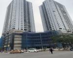 Chủ đầu tư cho thuê mặt bằng văn phòng tại tòa nhà Stellar Garden 35 Lê Văn Thiêm